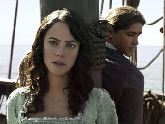 DFP pirates movie re (3)