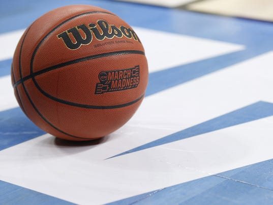 Complete college basketball conference tournaments schedule