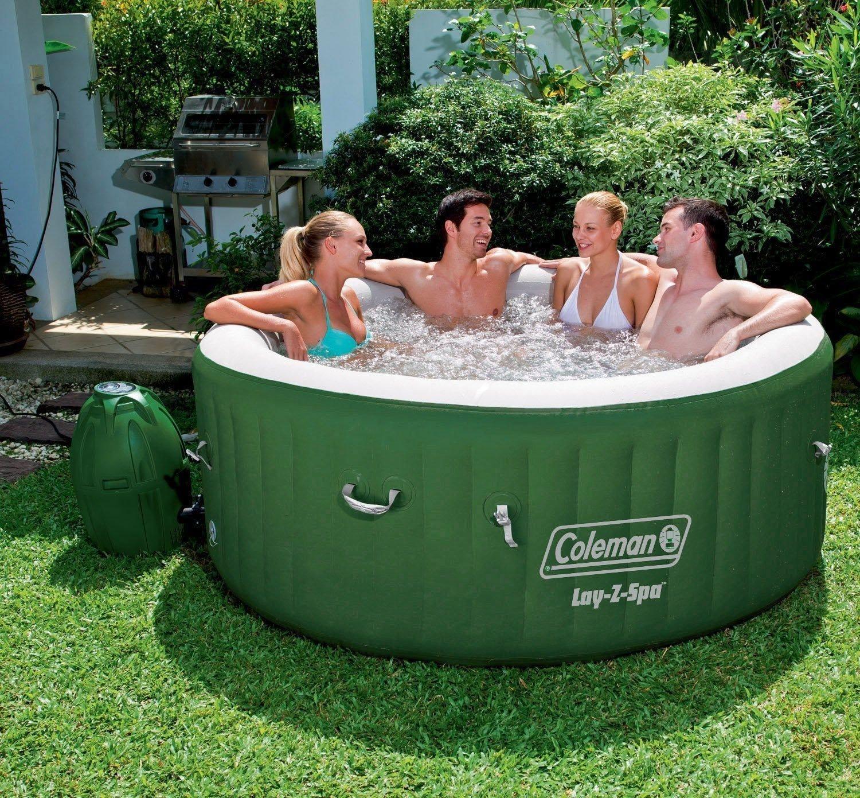 Lesbian pool party megaupload