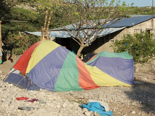 js-0803-Haiti-15.jpg