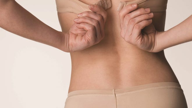 Whether women choose reconstructive surgery or not, they may need a little help getting used to their new bodies and feeling comfortable in bras and clothing.