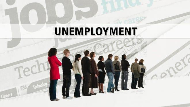 webkey unemployment
