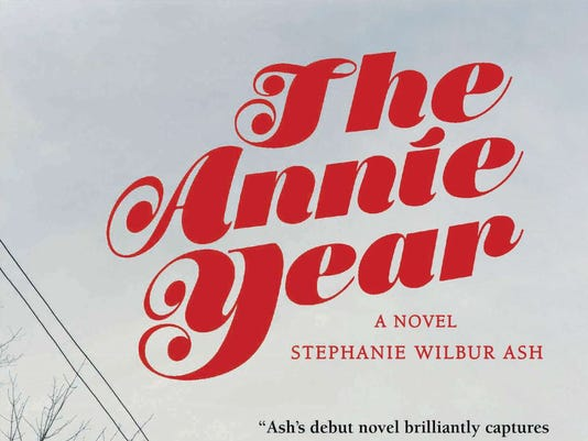 636622467636767928-The-Annie-Year-Cover1.jpg
