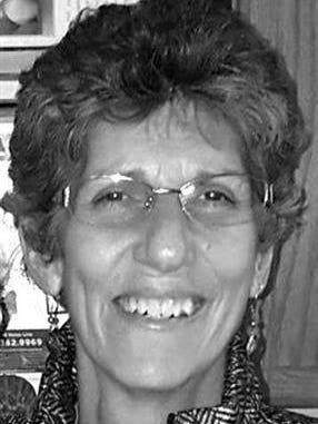 Susan Kay Dollemore-Klemm, 58