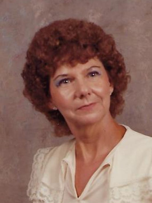 Ettia Brockman