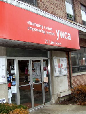 The Elmira YWCA will host a youth summit next week.