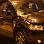 Pedestrian struck, killed in New Rochelle