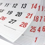 Looking for things to do? Experience our Eventful calendar on MyCentralJersey.com