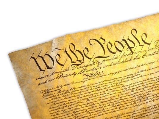 636095454900982404-0107constitution.jpg
