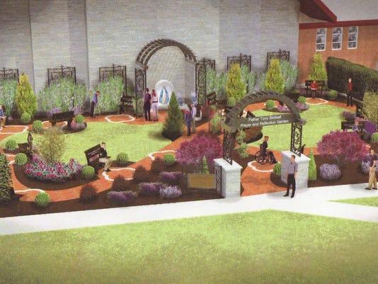 635918319798105149-DCA-0224-Birdsall-Garden.JPG