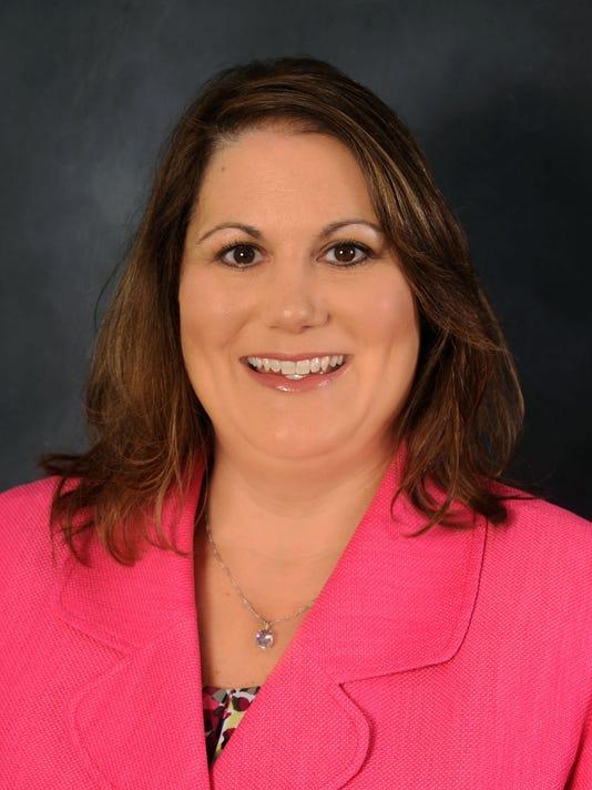 Dr. Lisa Assante Headshot.jpg