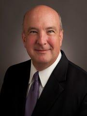 Bill Menner