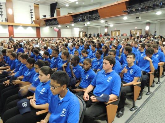youth academy graduation 009