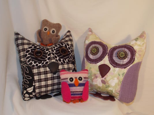 Woolworth-Art-the-Owl&Hootlets