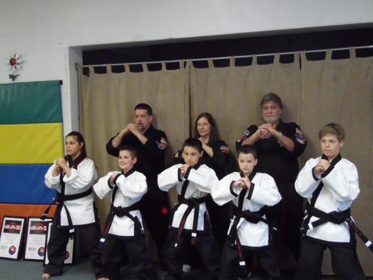 2 - gcy GMA black belt