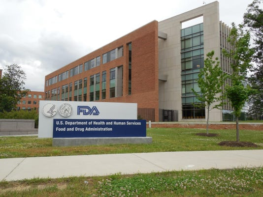 XXX FDA-HQ-IMAGES-BY-AYOUNG-002.JPG A USA MD