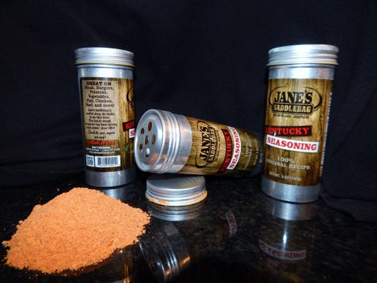 Jane's Saddlebag seasoning.JPG