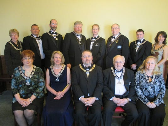 Elks Loddge Officers 2015-16.jpg