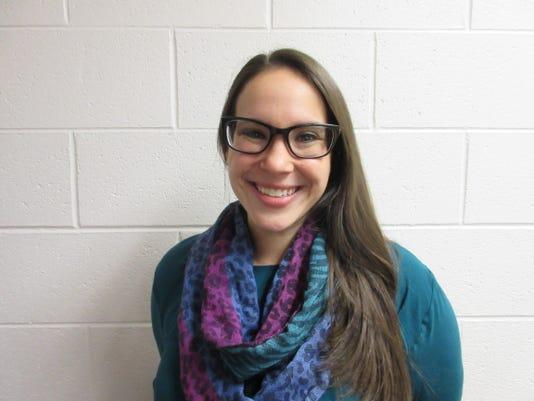 mto HVS staff Rachel DesJardins.JPG