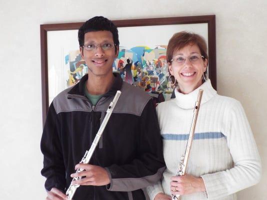 sidarth, flute.JPG