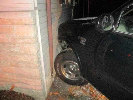 Car-house accident.JPG
