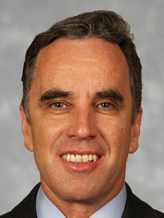Tim Maloney