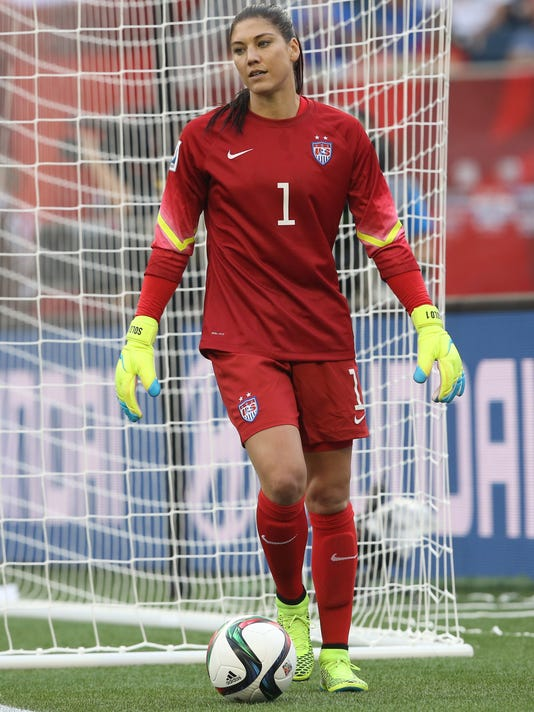 f3754f3b052 Brennan  Do-nothing U.S. Soccer must do something with Hope Solo