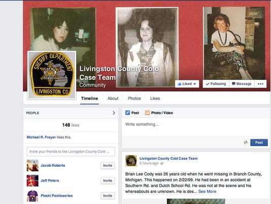 Cold case team FB page.jpg