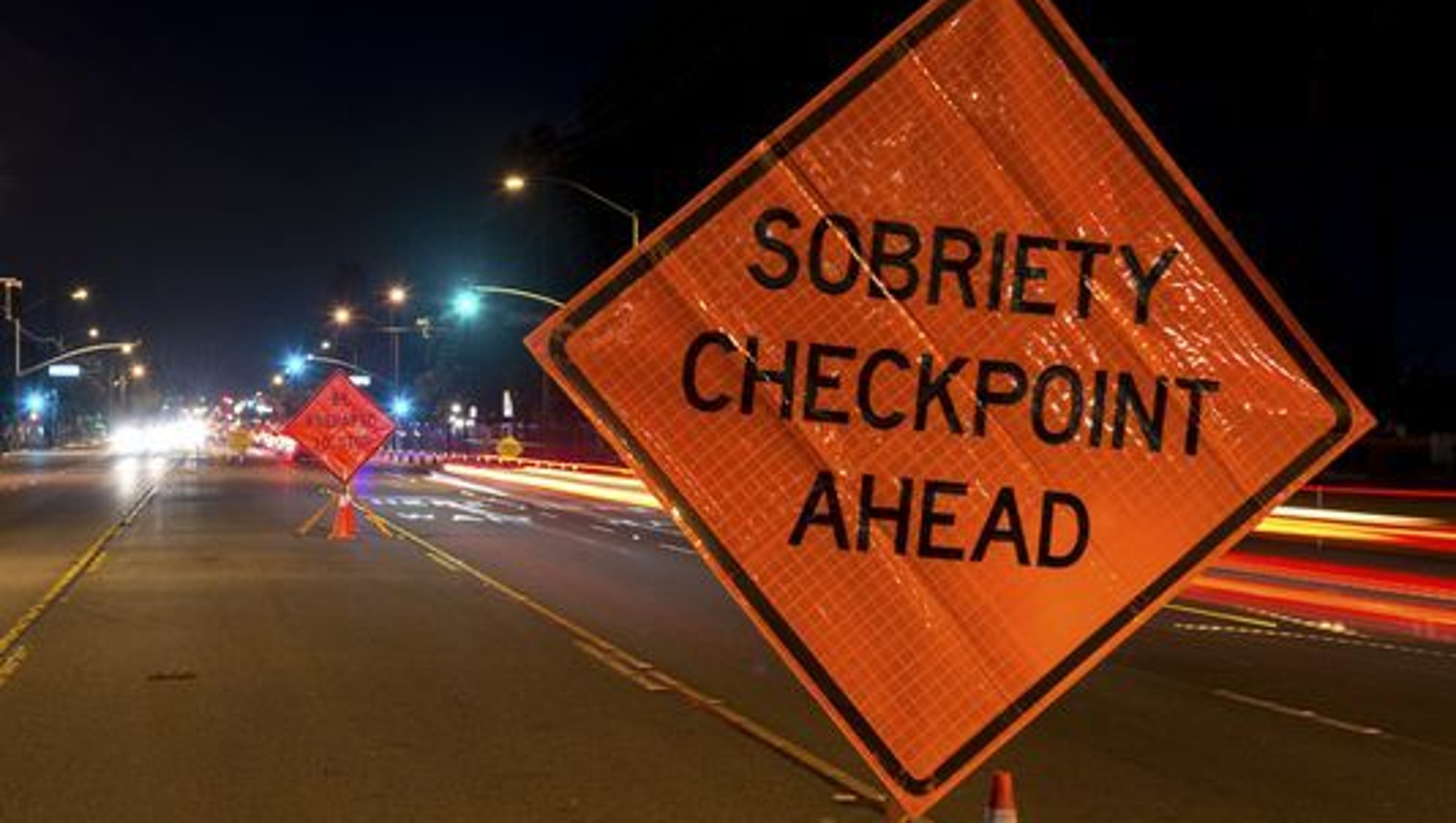 dui checkpoints Driving under the influence (dui), driving while impaired/driving while intoxicated (dwi), drunk driving, operating while intoxicated (owi), operating [a] vehicle under the influence of alcohol or drugs (ovi) in ohio, or drink-driving (uk) is currently the crime or offense of driving or operating a motor vehicle while impaired by alcohol or other drugs (including recreational drugs and those.