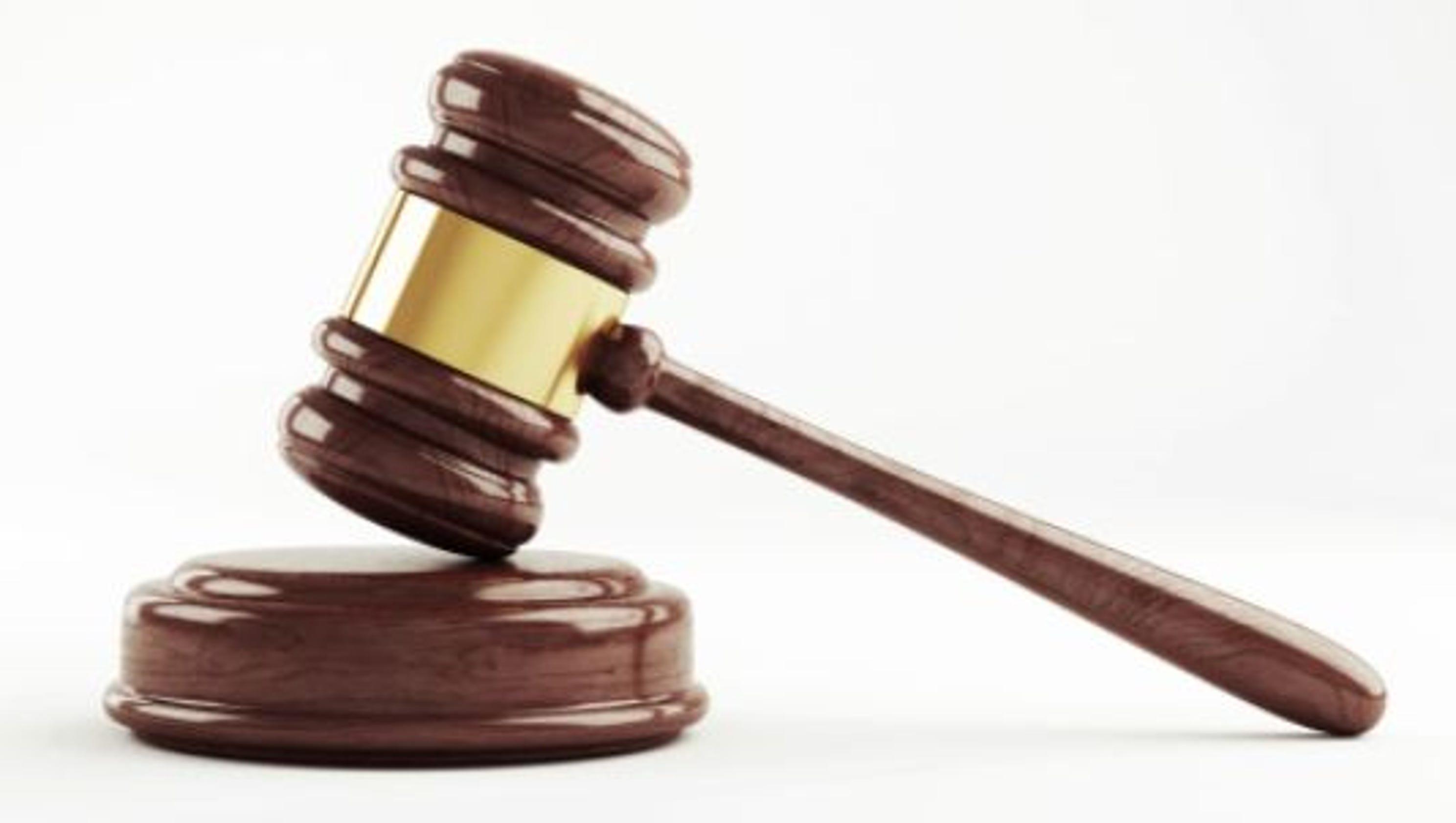 Court reverses decision to close nursing school