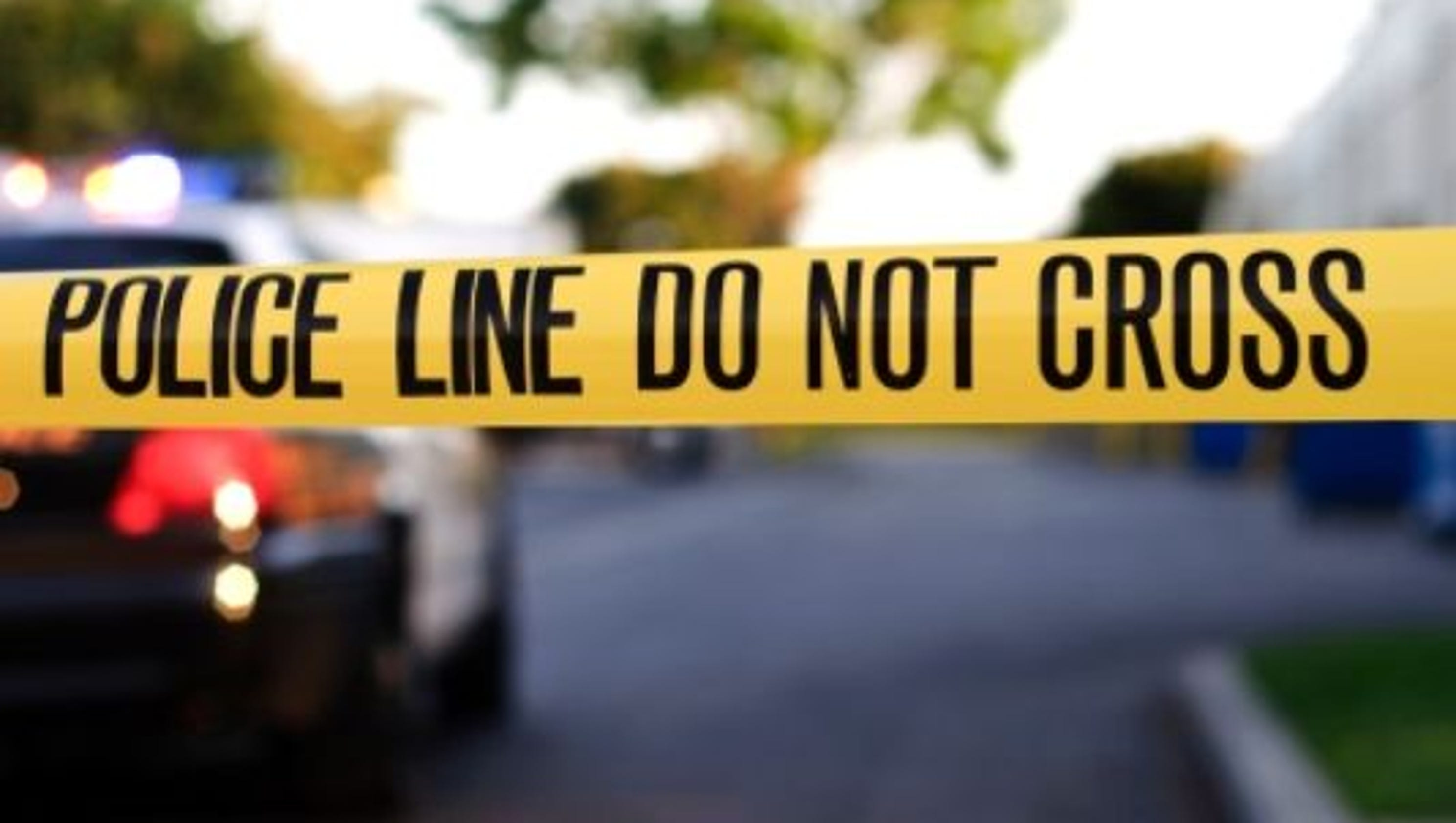 Police ID homicide victim; shooting ruled justifiable