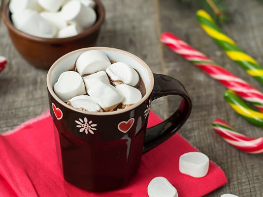 STOCKIMAGE-HotChocolate