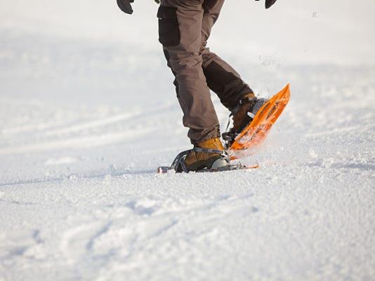 635876062693529194-snowshoes--498495102.jpg