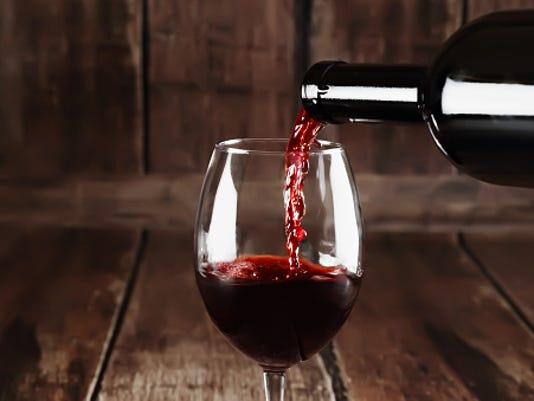 635955362647781626-wine.jpg