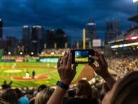 Get Discounted Baseball Tickets