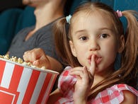 LAST CHANCE: Win Movie Tickets