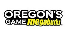 Oregon Megabucks