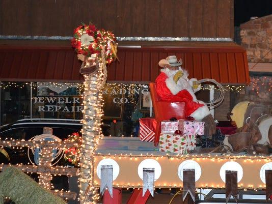 -Parade-Santa.JPG