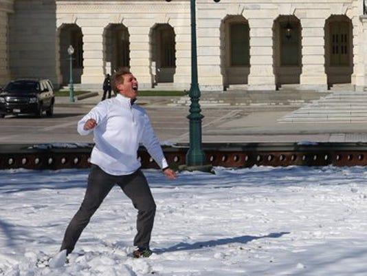 Jeff-Flake-snowball.jpg