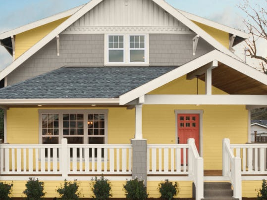 Homes-Colorful Exteriors (3)