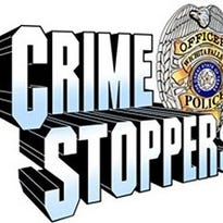 Crime Beat: Crime of the week