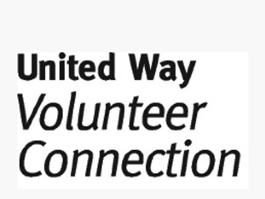 WDH_Volunteer_Connect.MoreSpace2