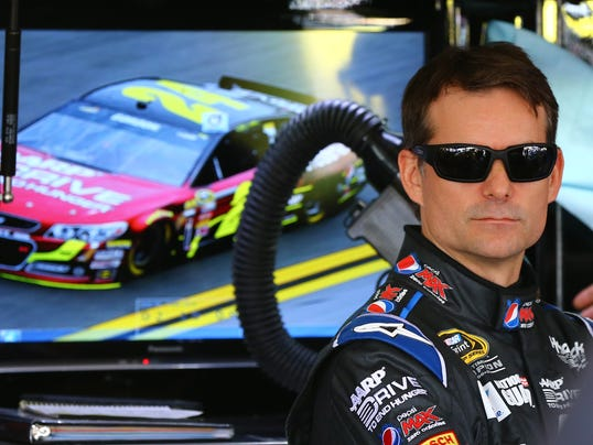 5-7-14-jeff-gordon
