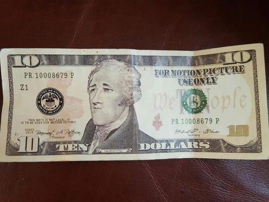 counterfeitbill.jpg