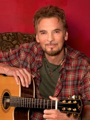 """Kenny Loggins will perform his hits like """"Footloose"""""""