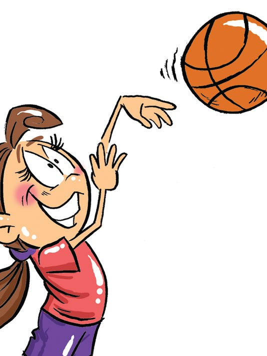 635610065069125789-basketball