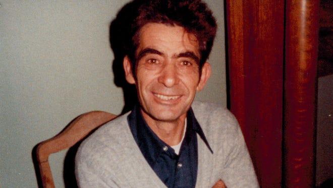 Federico Carnevale