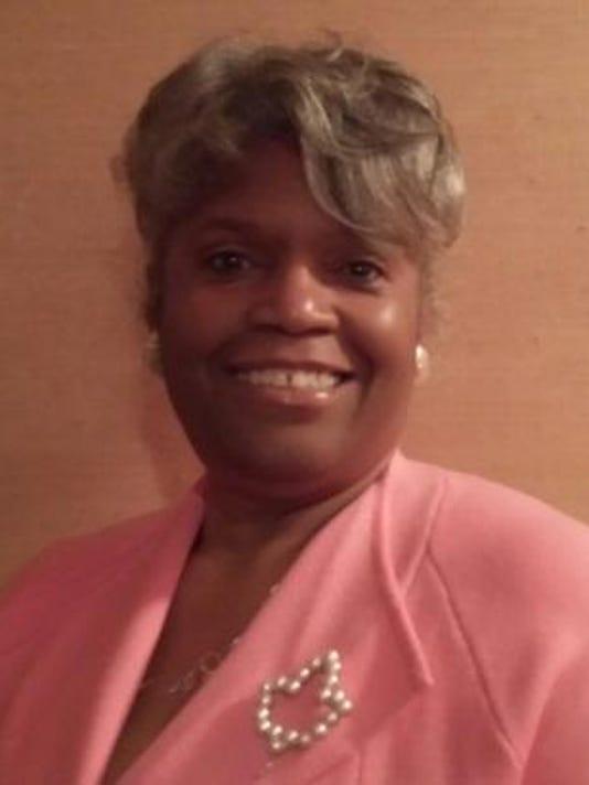 636034110231166568-Karen-Cooke-Chapter-Vice-President-and-Program-Chairman.jpg