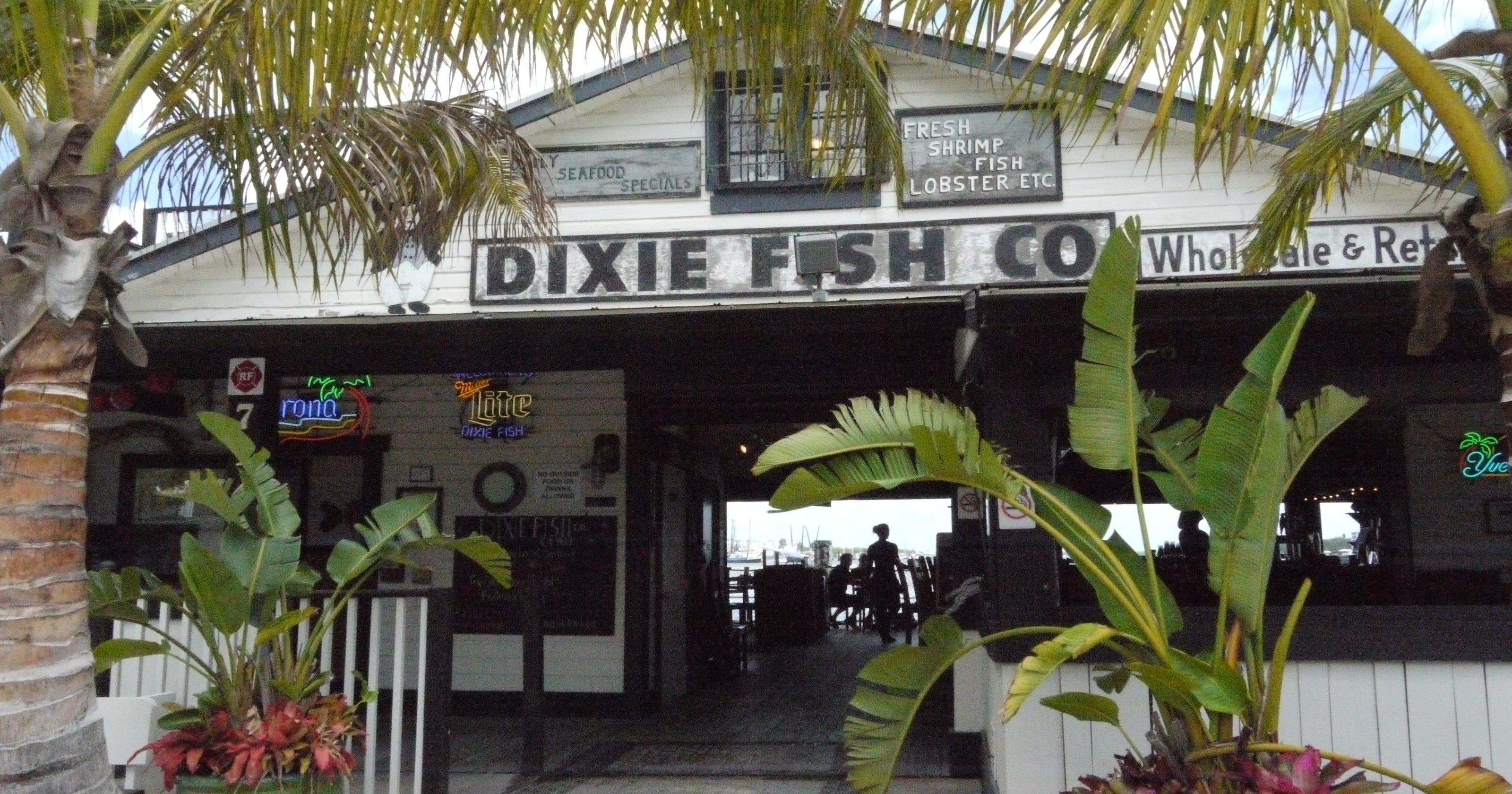 Sanibel Island Restaurants: Best Waterfront Restaurants Fort Myers, Cape Coral