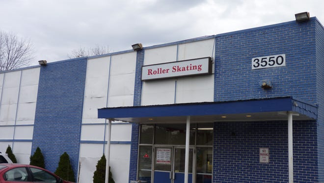 The Kendall Park Roller Skating Rink will be closing on Sunday after more than 50 years of business.